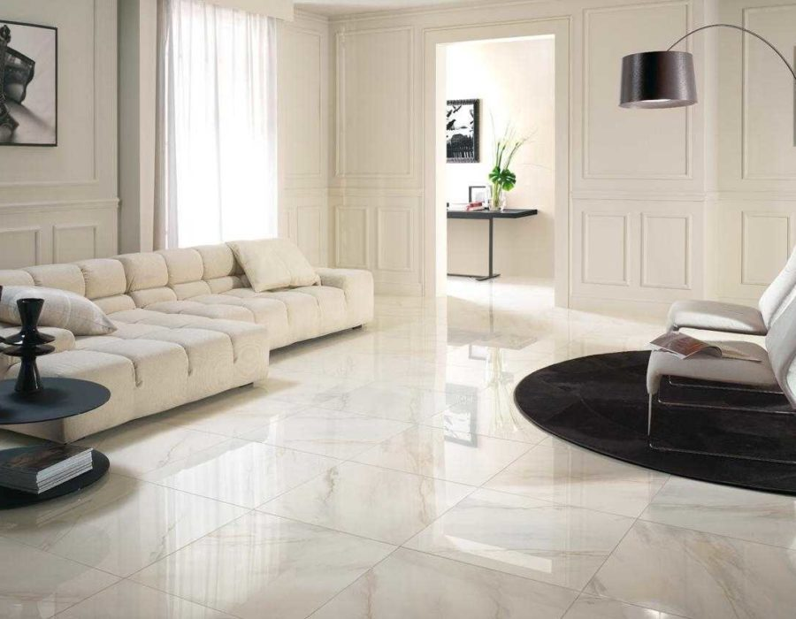 Popular-Living-Room-Floor-Tiles-abc-ceramic-doha-qatar